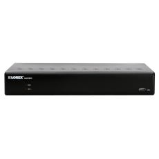 security-dvr-lh014-l4